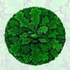 Green-Spike