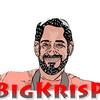 BigKrisP