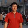 Leo Shum