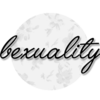 bexuality
