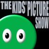 KidsPictureShow
