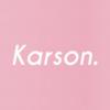 karsonofficial
