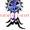 parallaxgalaxy
