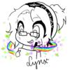 LittleMissLynx