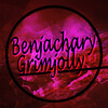 Benjachary Grimjolly
