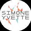 Simone Yvette
