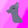 Puppy899