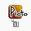 PictoYou