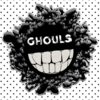 GhoulsDubstep
