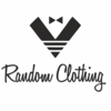 randomclothing