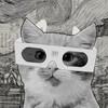 catFreud