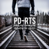 PDRTS