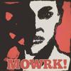 MOWRK! ARTS