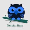 OtachiShop
