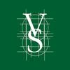 Vitor-Silva