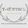 Y-Control