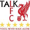 talklfcpodcast