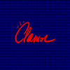 theClamor