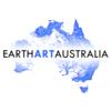 EarthArtAus