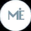 MiE Designs