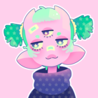 ghoulkiss