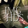 IMGHDS