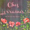 ChezLorraines