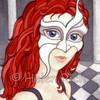 Helen Frost Rich