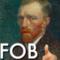 fobarthistory