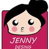 JennyDesign