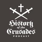 crusadespod