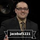 jacobaf1221