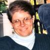 Mary Jo  Zorad