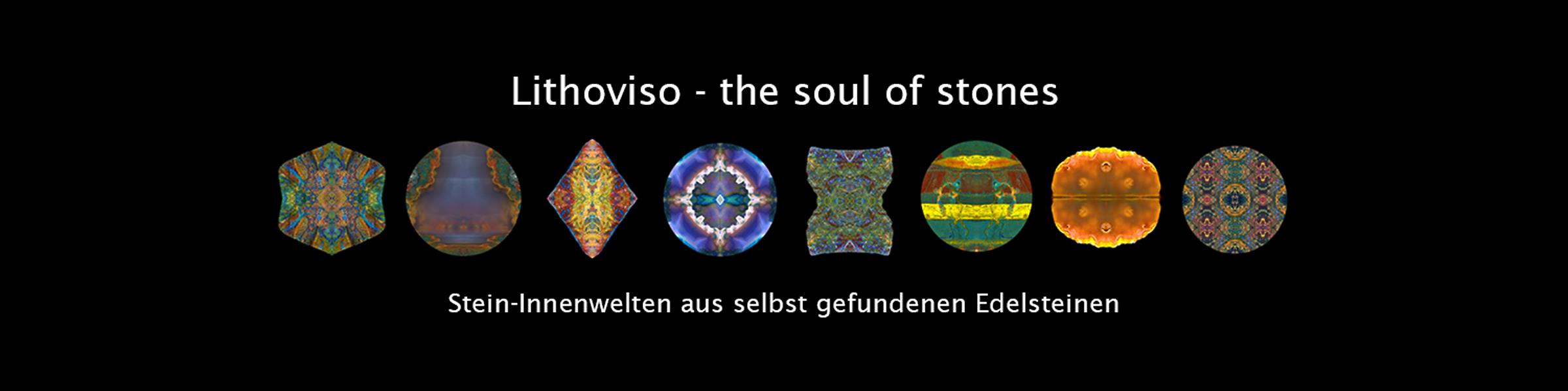 Banner des Künstlershops