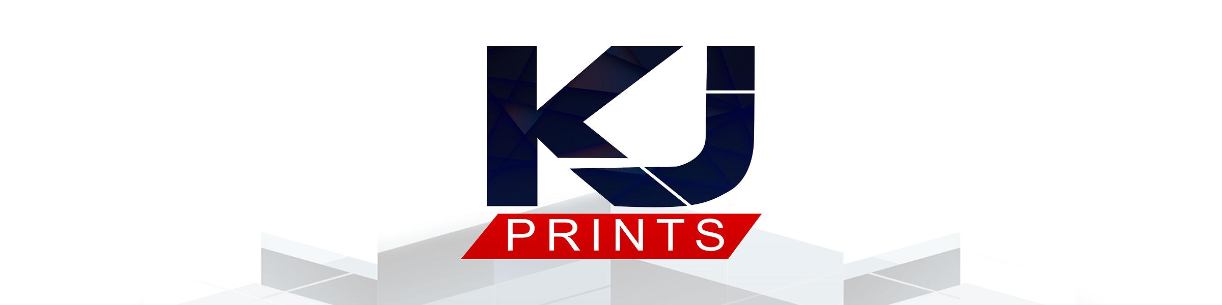 Key Jay Prints Header