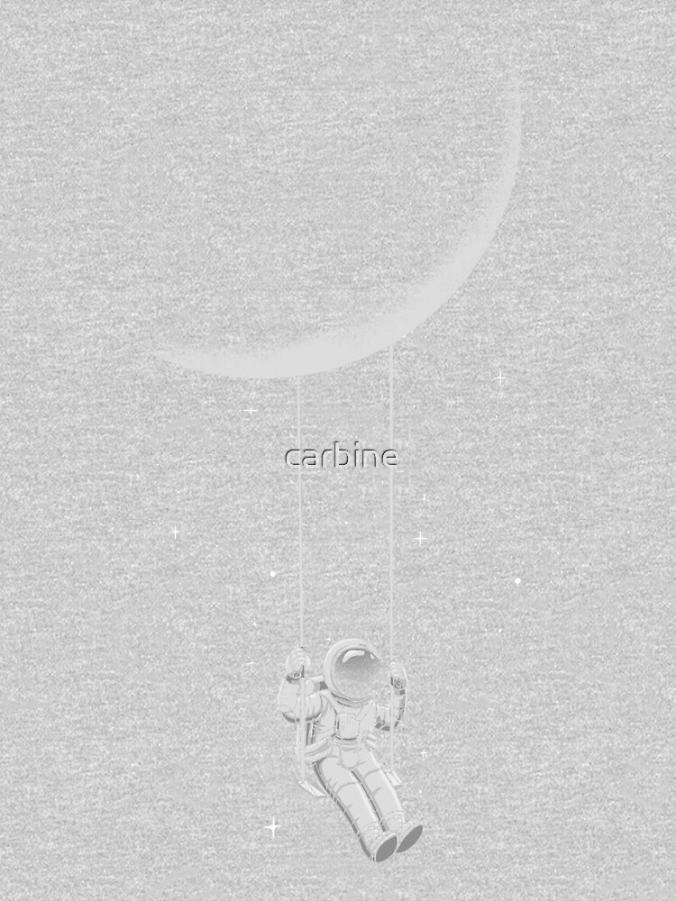 Moon Swing by carbine