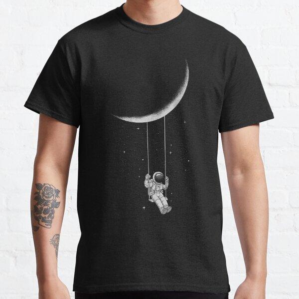 Mondschaukel Classic T-Shirt