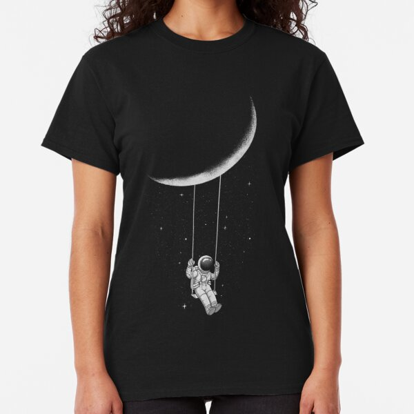 Officiel Pink Floyd The Wall Professeur T-Shirt The Dark Side Of The Moon Animaux
