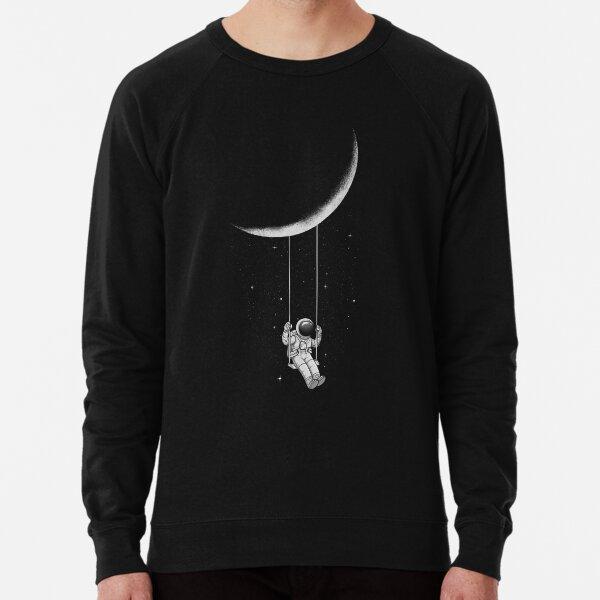 Mondschaukel Leichter Pullover