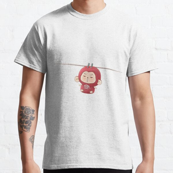 Are o gong Classic T-Shirt