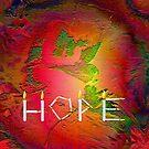 Hope by sarnia2