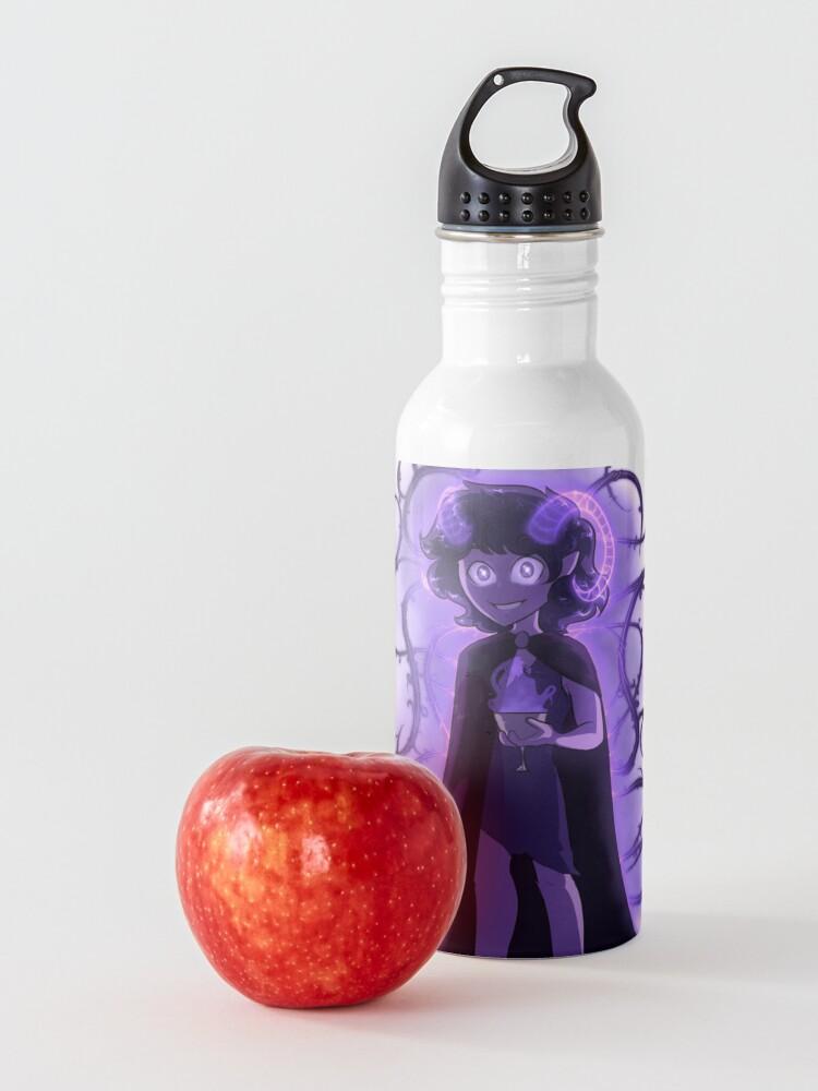 Alternate view of Dionysus Water Bottle