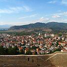 Ohrid by Maria1606