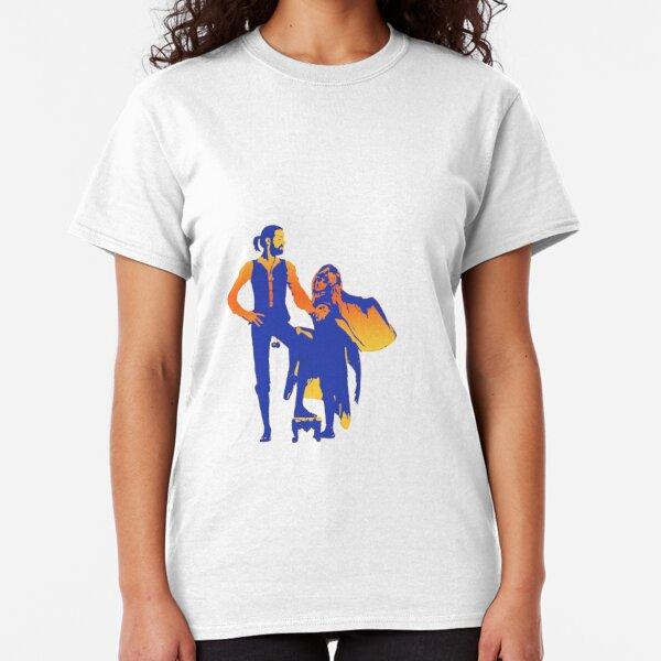 Rumors Classic T-Shirt