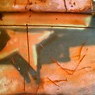 Box Car Art...5 by linmarie