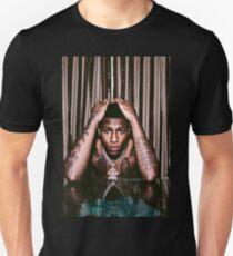 Survivor  Slim Fit T-Shirt