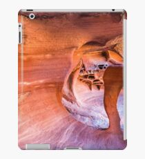 NATURAL ARCH iPad Case/Skin