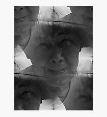88 Photographic Print