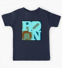 Ron Love (c) Kids Clothes