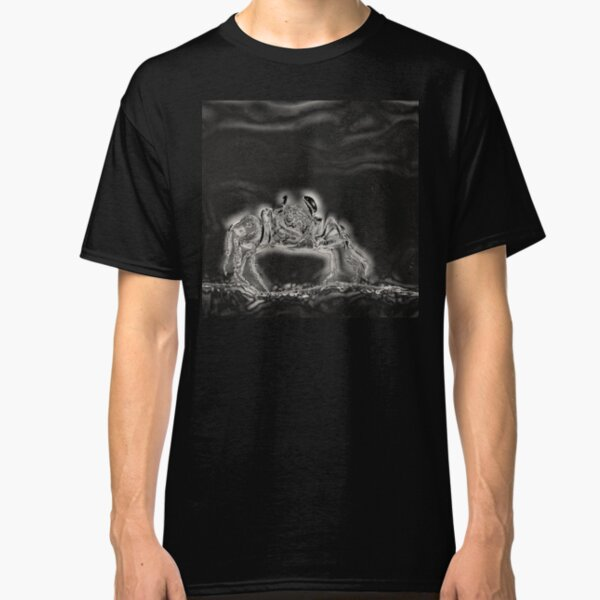 Spectral Darkness 7 Classic T-Shirt